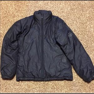 Outdoor Research Puffer Jacket